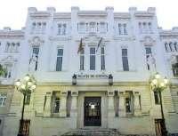 El abogado del exedil de Urbanismo de Gondomar (Pontevedra) tilda de robo