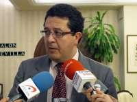 La Audiencia respalda la resolución del juez Serrano en el caso del cambio de custodia del menor