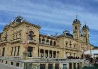 La Conferencia sobre 'Víctimas del Terrorismo' arranca este miércoles en San Sebastián con un homenaje a este colectivo