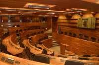 El PP insta a Foro Asturias a iniciar conversaciones para alcanzar un pacto de legislatura