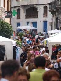Canarias registra el mayor desajuste entre la oferta y la demanda de empleo en 2010, según Infojobs