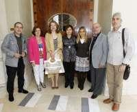 La Fundación Botín selecciona a 15 artistas para el taller de Paul Graham y otorga las becas de Música