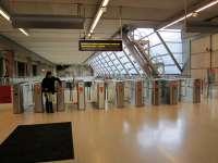 Metro Bilbao dice que prestará el