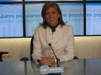 Pérez-Espinosa niega cualquier pacto con el PSOE y tiende la mano a Foro Asturias para un acuerdo de legislatura