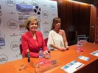 El Teatro Zorrilla de Valladolid acoge desde mañana un ciclo de cine en homenaje a José Luis Dibildos
