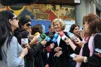 El encargado de Urbanismo y Vivienda en el Ayuntamiento de Albacete será el concejal Francisco Javier Cuenca