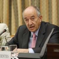 El Banco de España asegura que la reestructuración de las cajas lleva un ritmo pausado porque es