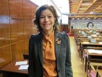 El PP rechaza apoyar el relevo de un consejero del CSN y el PSOE le acusa de bloquear las instituciones