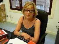CCOO de Baleares aplaude la aprobación de las normas sobre trabajo doméstico porque regulará un sector