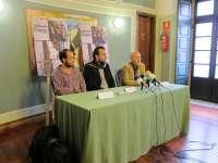 Una película lleva a televisión la vida del empresario ourensano Eduardo Barreiros