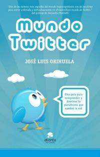 <p>Mundo Twitter.</p>