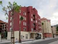 Aragón, la comunidad autónoma donde más desciende el número de hipotecas constituidas
