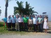 Ayuntamiento de Rincón crea una unidad de Policía Medioambiental que sancionará a quien no cumpla las ordenanzas