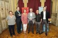 Peret se incorpora como última novedad, en la clausura, al cartel de La Mar de Músicas de Cartagena