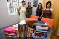 Nace Espai Tuga, la primera asociación para promocionar el mundo lusófono en Valencia