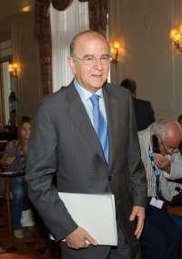 Banco Mare Nostrum reduce en 5.860 viviendas su riesgo inmobiliario durante el primer semestre de 2011