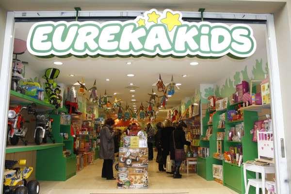 Jugueterías en Panamá  El mundo de los juguetes: las mejores opciones en Panamá 1298901