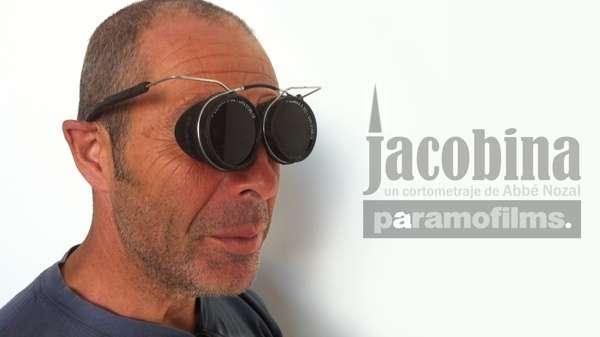 Ideas-El corto 'Jacobina', de Abbé Nozal, ofrece a los vecinos de Palencia la oportunidad de participar como figurantes