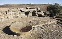 La Junta declara Conjunto Arqueológico la ciudad ibero-romana de Cástulo y el Museo de Linares