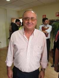 Pablo Carrillo (PSOE), nuevo alcalde de Pozoblanco, al prosperar la censura contra Baldomero García (PP)