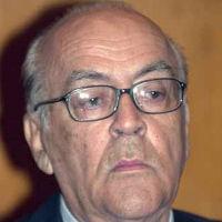 <p>Calvo Sotelo</p>