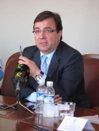 Fernández Vara será
