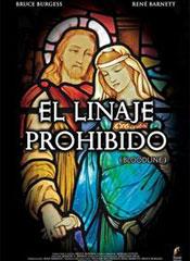 El Linaje Prohibido (Bloodline) - Cartel