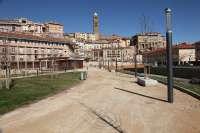 Tarazona celebra este lunes el Día de la Comarca por las fiestas de San Atilano