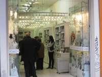La Región de Murcia encabeza en julio la mayor caída en el empleo del comercio minorista