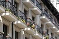Andalucía es la comunidad con mayor número de viviendas hipotecadas en junio, con 6.362, un 35% menos