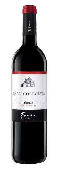 Una asociación mundial de periodistas y escritores eligen un caldo de Fariña como uno de los vinos de 2011 en España