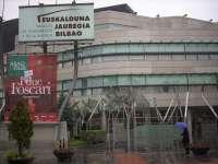 El Palacio Euskalduna alcanza los 24.396 espectadores durante la Aste Nagusia