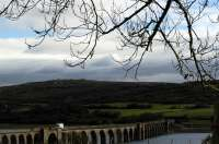 Las reservas del Ebro bajan 15 hectómetros cúbicos y se sitúan al 59,5% de su capacidad