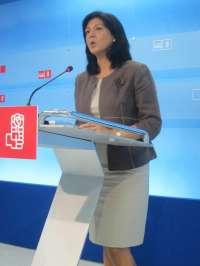 El PSOE extremeño considera
