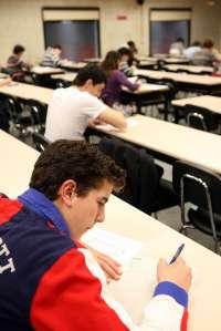 El 2,49% de las ofertas de empleo de la Región solicitan estudios de postgrado, el décimo mayor porcentaje por CCAA