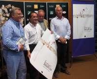 La feria de Murcia arranca este jueves con 180 actividades y con un presupuesto un 30% menor que el pasado año