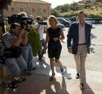 El PP acusa al PSOE de querer