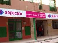El 22% de los desempleados en Castilla-La Mancha ha rechazado un trabajo en los últimos tres años