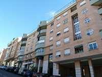 El importe medio de hipotecas sobre viviendas en Navarra aumenta un 4,9% en junio y se sitúa en 123.381 euros
