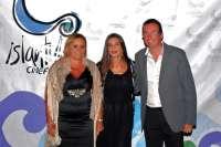 El Festival de Cine de Islantilla consigue atraer a