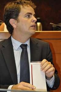El PP-Aragón no descarta