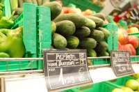 Aguilera entrega este viernes a productores las resoluciones de ayudas por la crisis de la E.coli