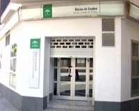 La cifra de parados en Andalucía sube en 10.954 personas en agosto, un 1,21% más respecto a julio