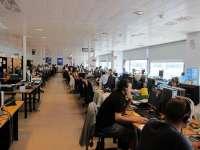 La Seguridad Social en las islas Canarias gana 3.027 afiliados en agosto
