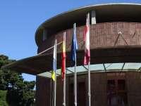 CCN anuncia que no acudirá a actos protocolarios organizados por exsenador del PSOE por su