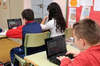 UPyD advierte a Cospedal de que el aumento de horario lectivo del profesorado va en contra de la calidad de la educación