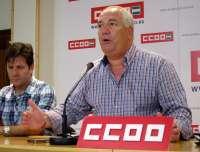 CCOO-A ve
