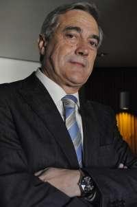 Sada (PSOE) solicita a la DGA que convoque la Comisión de Seguimiento del Programa de Desarrollo Rural