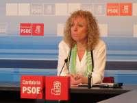 El PSOE, preocupado por el repunte, recuerda al PP que prometió solucionar el problema