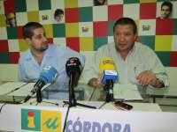 IU respeta que Rosa Aguilar pueda ser candidata del PSOE, un partido que aplica